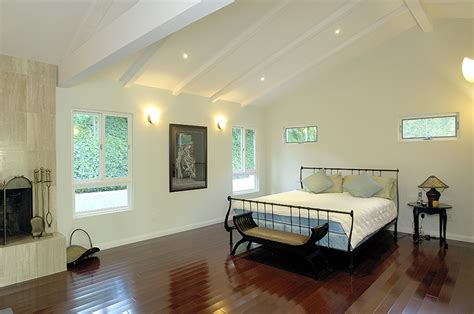 dark hardwood floors in bedroom interior designs xlart group