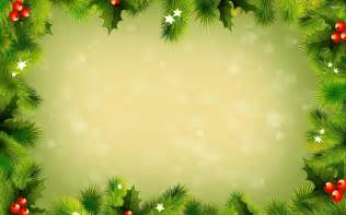 christmas decoration wallpaper 1204502