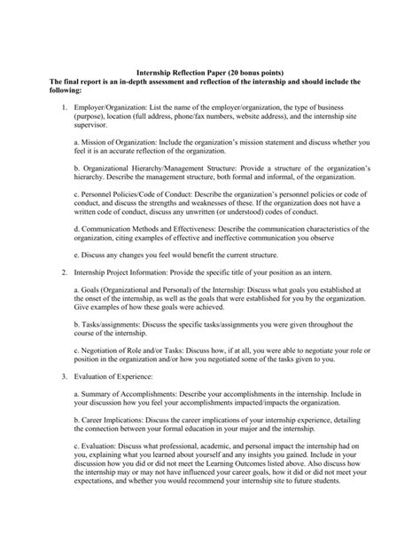 gallery of 10 physician assistant personal statement examples