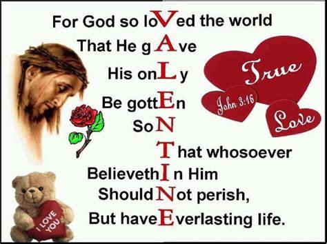 jesus valentines free to be me february 2013