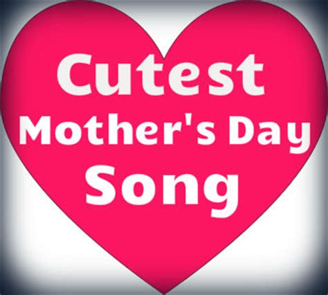 mothers day song finger print poem for s s day