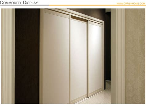 Buy Sliding Wardrobe Doors by Wardrobe Closet Where To Buy Wardrobe Closet With Sliding