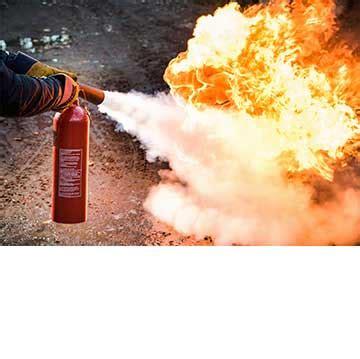 antincendio pavia assistenza antincendio pavia voghera piacenza