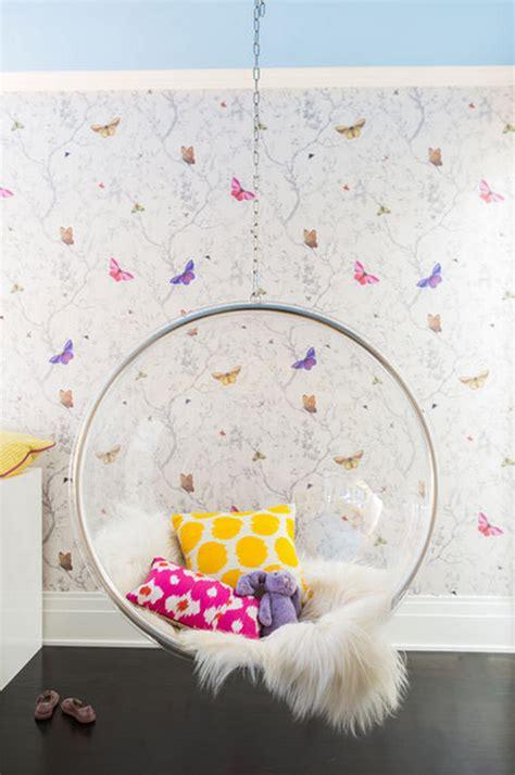 teen girls room hanging chair simplified bee modern hanging chair girls bedroom simplified bee