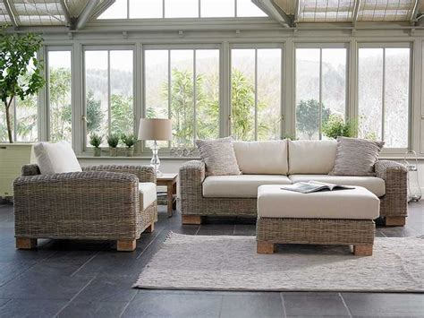 small sofas for conservatories 1000 ideas about conservatory interiors on pinterest