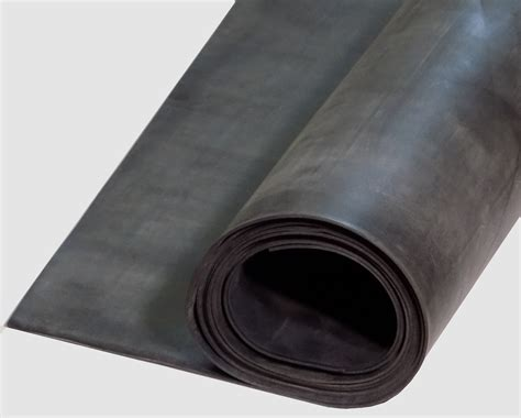st rubber material epdm dakdichting industriebouw