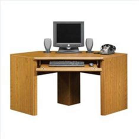Country Style Working Desk Laptop 1000 Images About Small Corner Computer Desk On