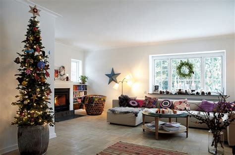 danish house design danish house with christmas decorations for winter 2013 home design and interior