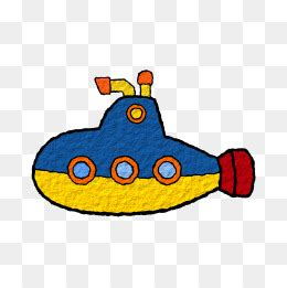 cartoon yellow boat yellow boat png images vectors and psd files free