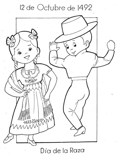 mexican independence day coloring activities mexican independence day coloring pages az coloring pages