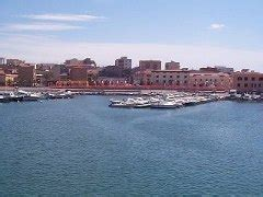 abitanti porto torres la citt 224 il melo residence a porto torres