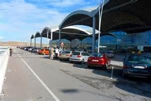 Car Hire Alicante Airport Convertible Compare Car And Minibus Rental Prices At Alicante Airport
