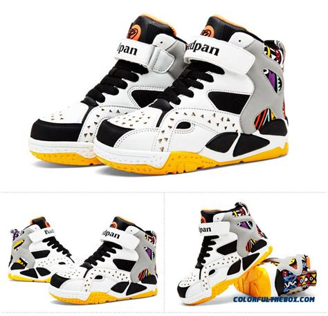 basketball shoes casual wear basketball shoes casual wear 28 images s sneakers