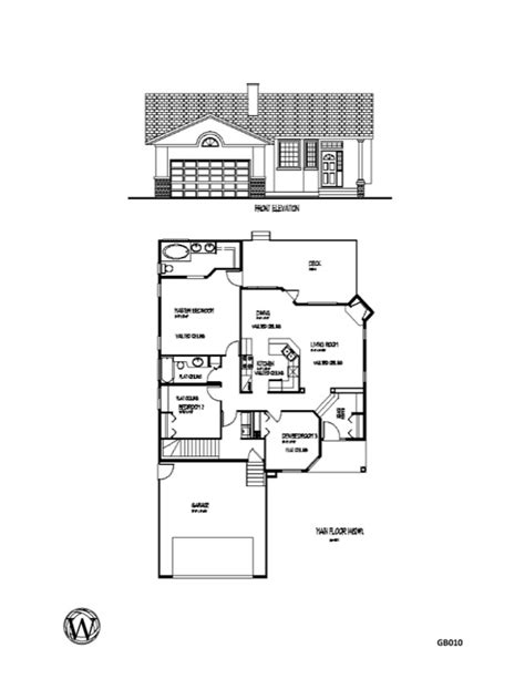 custom house plans online high resolution custom homes plans 12 custom home plans