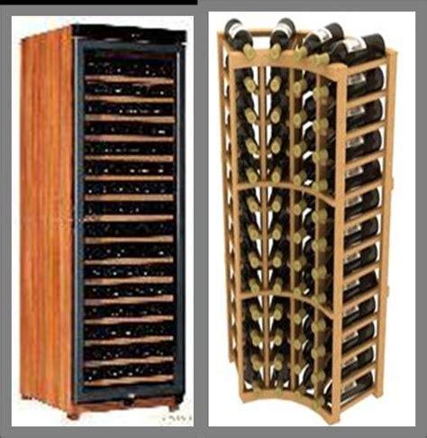 Wine Rack Alternative Uses by Alternative Wine Storage Options To A New Jersey Wine Cellar Custom Wine Cellars New Jersey