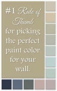 joanna gaines paint colors fixer upper ideas fixer upper hgtv living room joanna gain