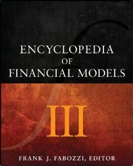 Mba Finance Encyclopedia by Reflections On My Year As A Mba Student Prepwise
