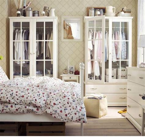 pax birkeland guardaroba ikea birkeland wardrobe w glass doors bedroom