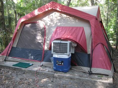 top tent air conditioners top 3 tent air conditioners for cing in 2018 top 3
