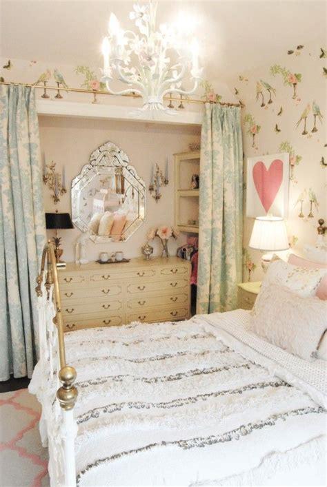closet curtain ideas for bedrooms best 25 closet door curtains ideas on pinterest