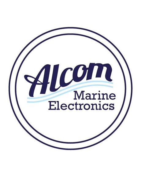 boat supply stores marina del rey alcom marine electronics home facebook