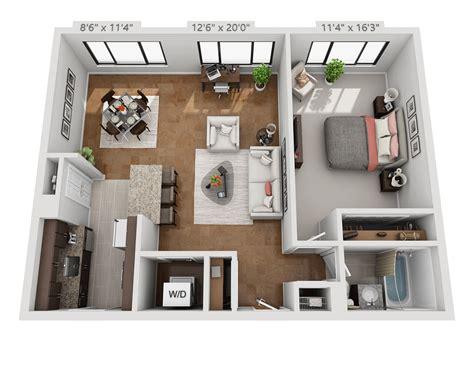 arlington house floor plan 100 arlington house floor plan floor plans u2013