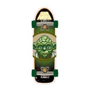 teck deck spin master tech deck tech deck 96mm fingerboard