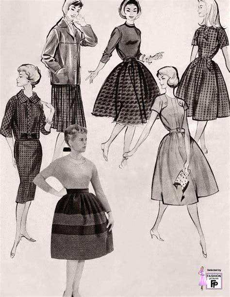 Fashion Dress Hd A Gd2435 vintage fashion clothing wallpaper