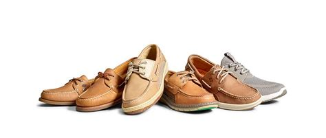 boat shoes japan boat shoes for men sperry