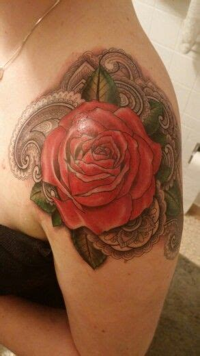 13 roses tattoo parlour parlour roses and tattoos and on