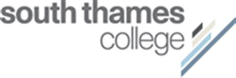 thames college of further higher education souththames college for it and b