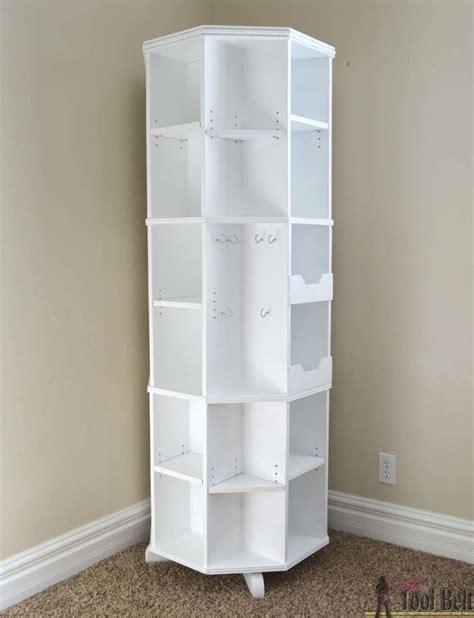 best 25 corner storage ideas on pinterest wooden crates for shelves wooden crates for crafts