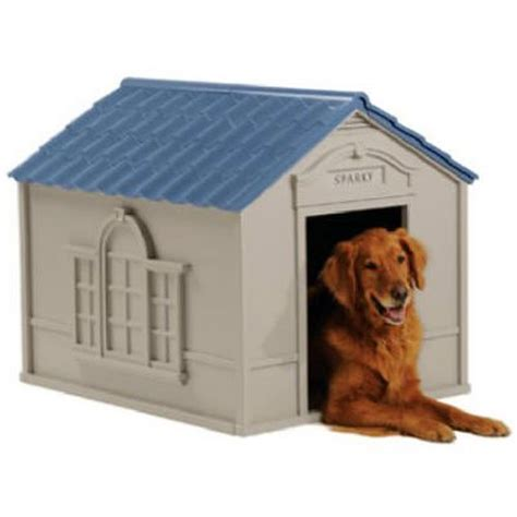 suncast dh350 dog house suncast dh350 dog house misc in the uae see prices reviews and buy in dubai abu