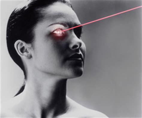 wann augen lasern augenlasern statt brille augenlaser