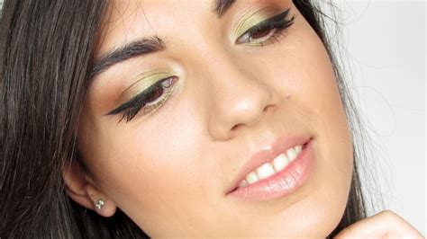 wet n wild comfort zone tutorial welcome spring paleta comfort zone de wet n wild