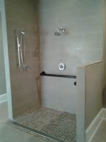 wheelchair accessible bathroom design 99 cool wheelchair accessible bathroom design 50