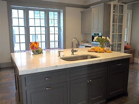 charcoal grey kitchen cabinets charcoal gray kitchen cabinets design ideas
