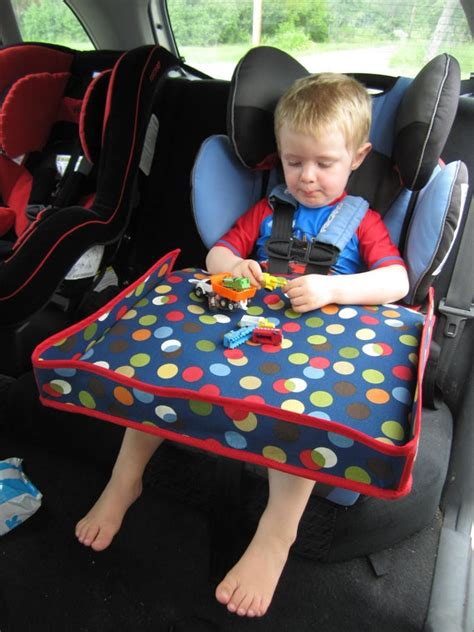 baby car seat activity 17 best images about car travel bags on road