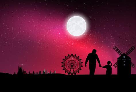 Ayah Adalah Cinta Pertamaku surat cinta buat ayah informasi kesehatan keluarga