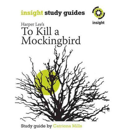 to kill a mockingbird literary skills theme harper lee s to kill a mockingbird catriona mills