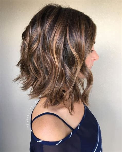 free haircuts and color nyc best 25 haircuts ideas on pinterest lob haircut hair