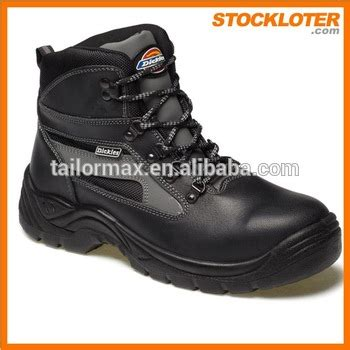 ready stock shoes safety overstock industrial liberty safety shoes woodland safety