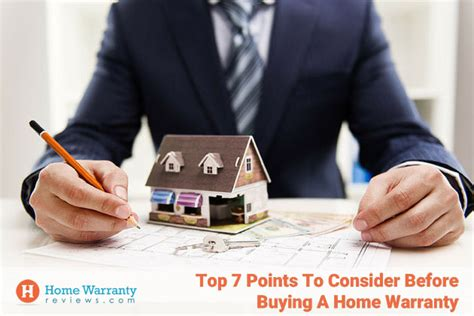 home warranty when buying a house what to consider before buying a house 28 images things to consider when buying a