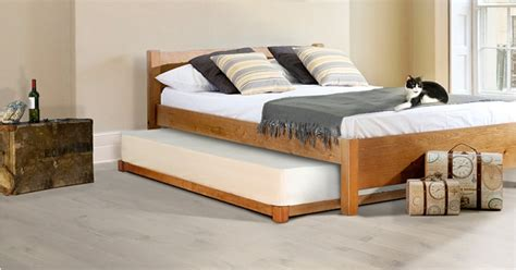 guest bed uk guest bed get laid beds