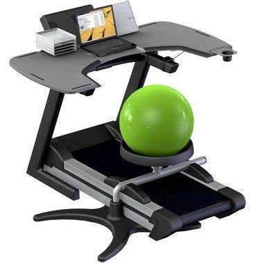 under desk treadmill cheap 17 best ideas about treadmill desk on pinterest