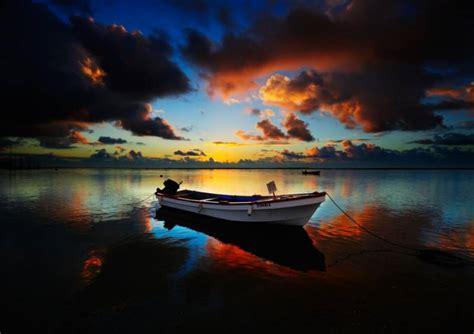 imagenes extraordinarias paisajes imagenes extraordinarias taringa