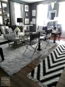 designer lynda quintero davids black and white