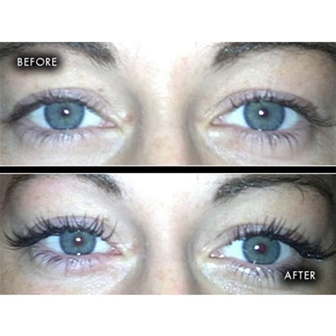 tattoo eyeliner belfast before and after photographs semi permanent make up