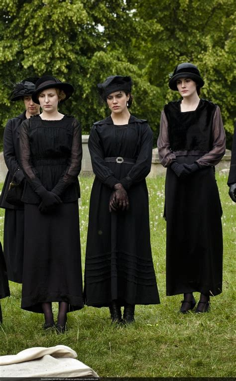 downton abbey how to dine in style without being below les 118 meilleures images du tableau downton abbey sur