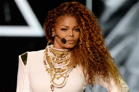 janet jackson braids janet jackson has always been the box braids queen jjbraids